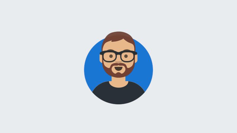 Créer un effet de slide avec CSS 3 sans JavaScript