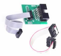 Câble CC2531
