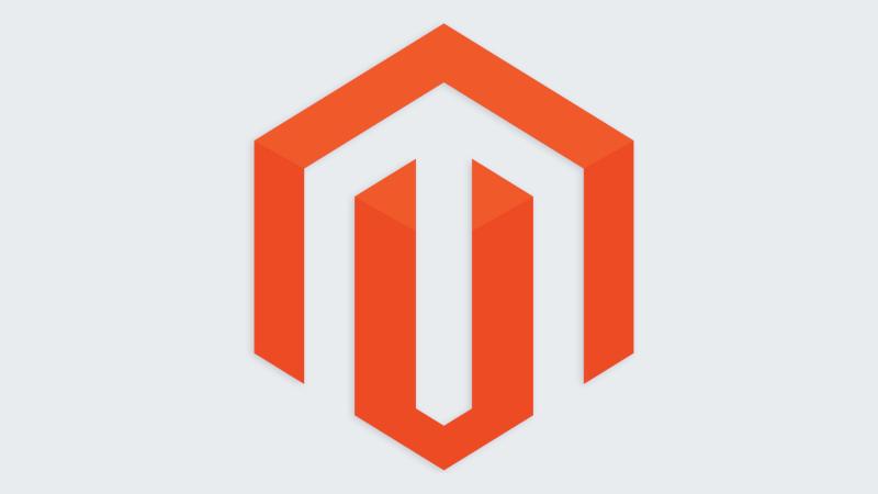Installation de Magento 2 Community Edition