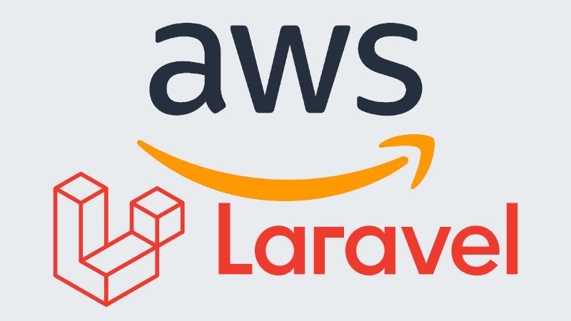 Configurer AWS Beanstalk pour exécuter une application Laravel